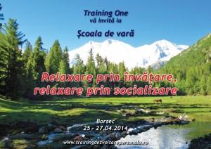 afis dorin training 25-27,04,2014 A3
